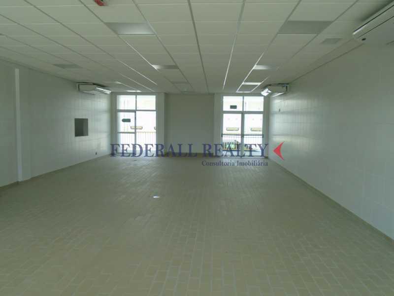 DSC00422 - Aluguel de galpão em Campo Grande - FRGA00385 - 21