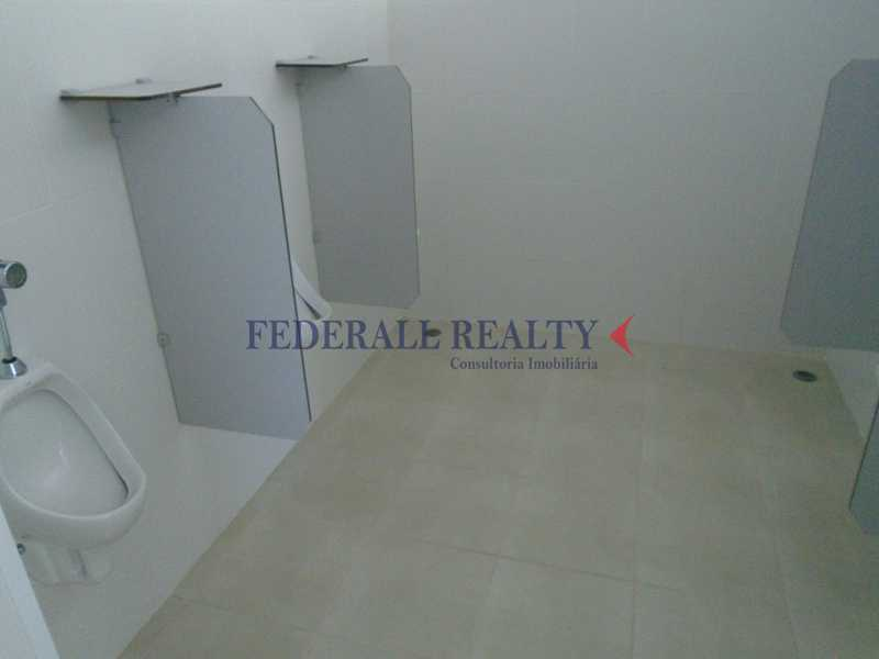DSC00425 - Aluguel de galpão em Campo Grande - FRGA00385 - 24