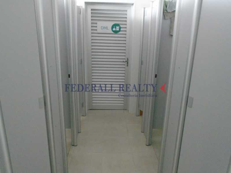 DSC00428 - Aluguel de galpão em Campo Grande - FRGA00385 - 27