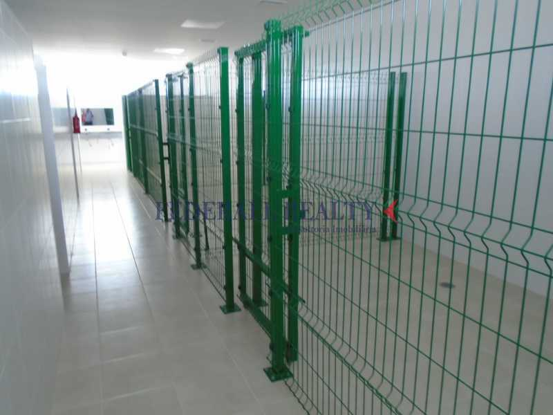 DSC00429 - Aluguel de galpão em Campo Grande - FRGA00385 - 28
