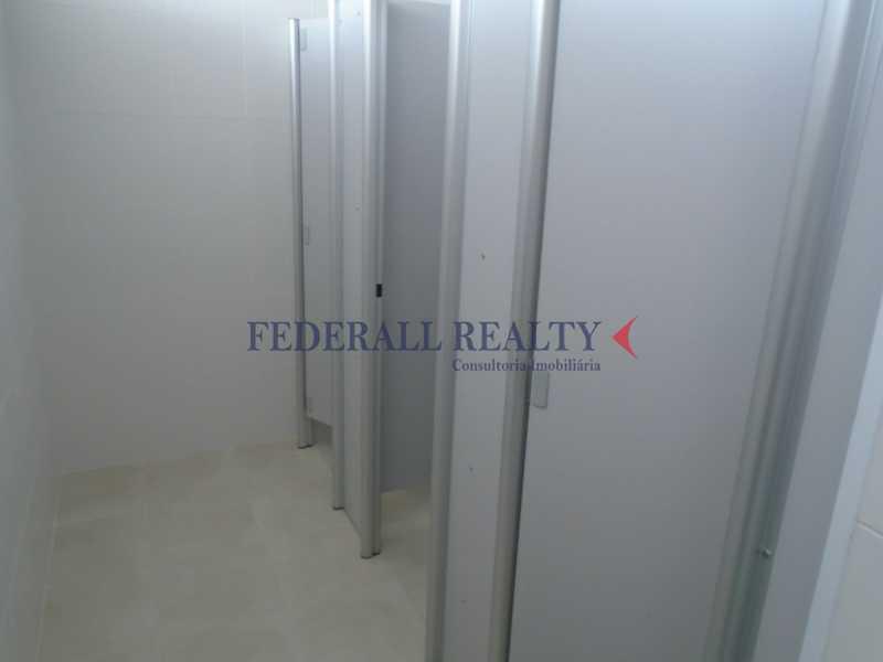 DSC00430 - Aluguel de galpão em Campo Grande - FRGA00385 - 29