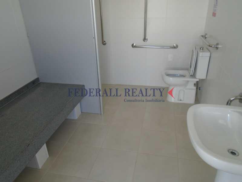 DSC00431 - Aluguel de galpão em Campo Grande - FRGA00385 - 30