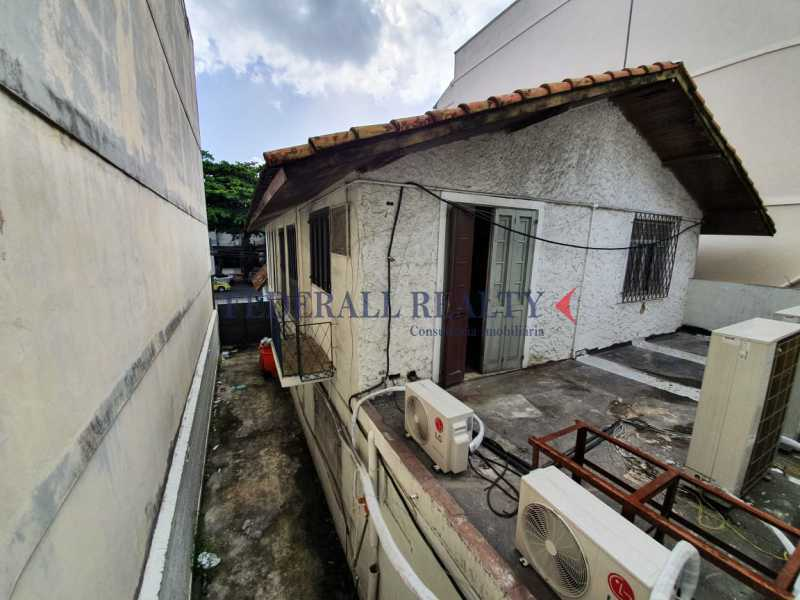 4. - Aluguel de loja na Barra da Tijuca - FRLJ00049 - 5