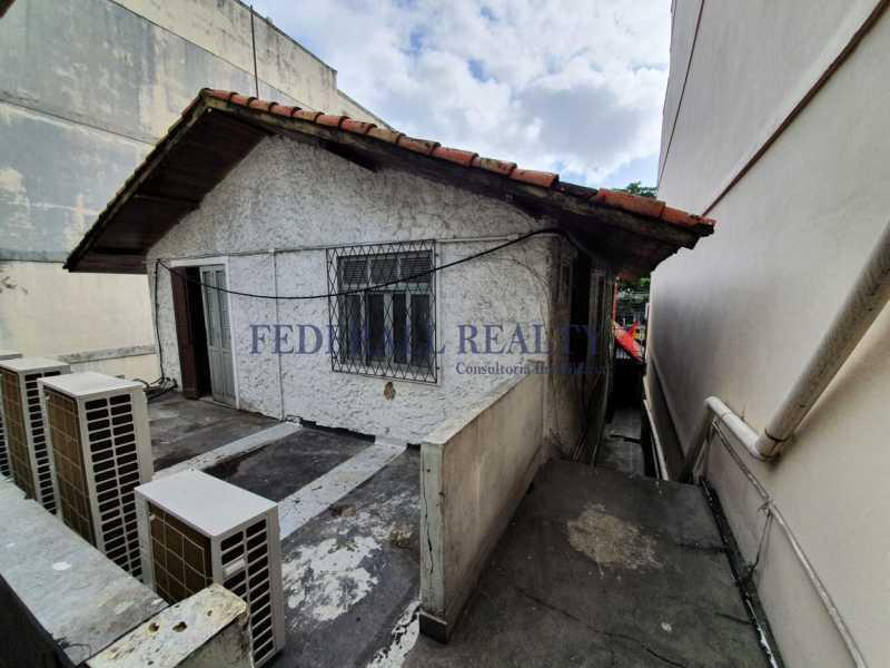 5. - Aluguel de loja na Barra da Tijuca - FRLJ00049 - 6