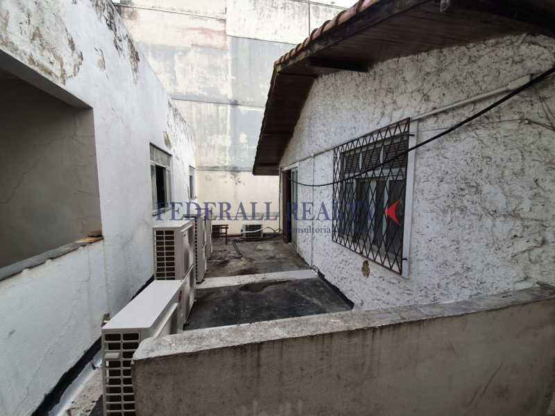 6. - Aluguel de loja na Barra da Tijuca - FRLJ00049 - 7