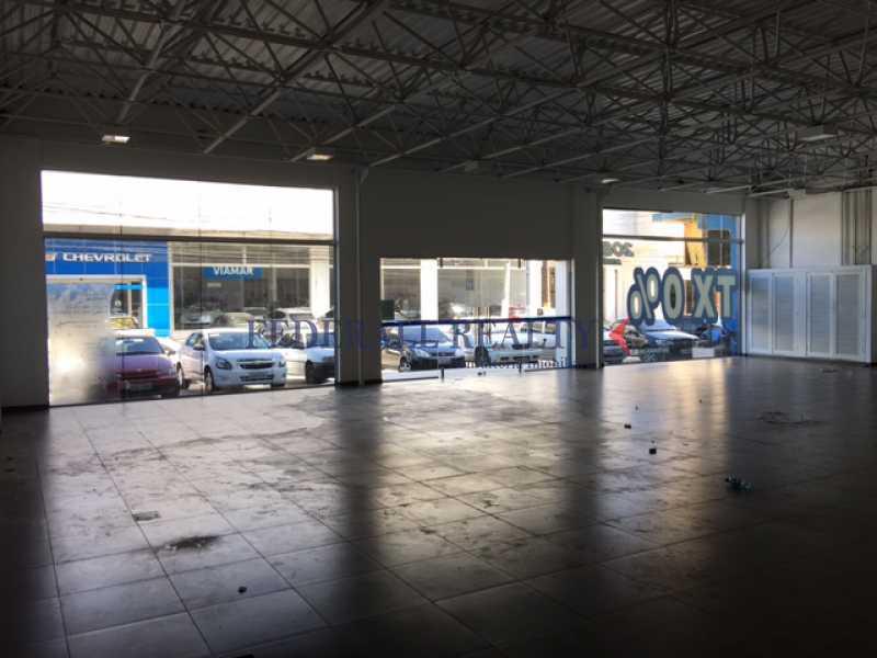 WhatsApp Image 2021-04-30 at 0 - Aluguel de galpão em Niterói - FRGA00387 - 10