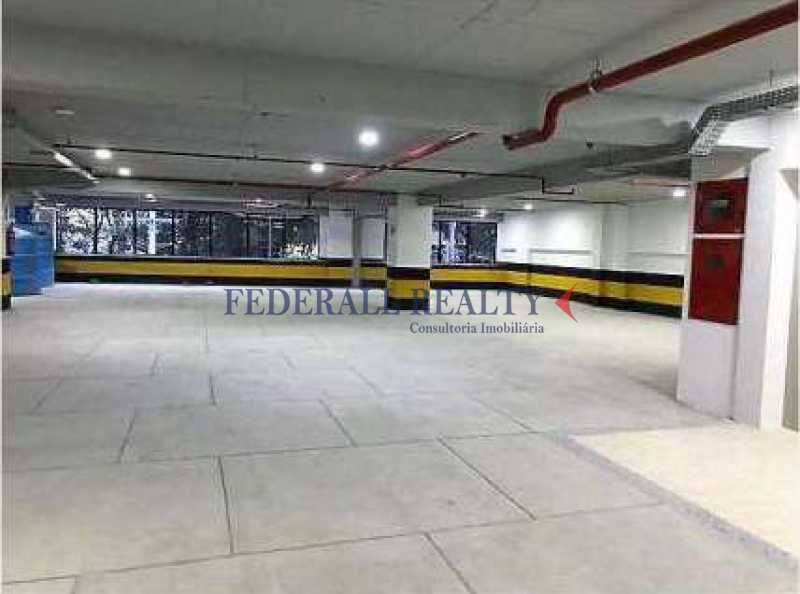 a68cc480128a86a0fdee21dca80eb2 - Aluguel de salas comerciais na Tijuca - FRSL00001 - 8