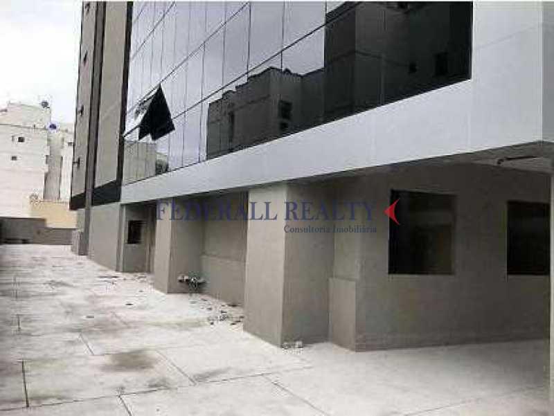 b8b41e8a1558e55d95a2c006e601e2 - Aluguel de salas comerciais na Tijuca - FRSL00001 - 9