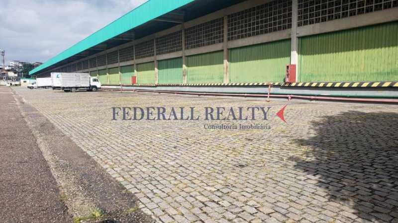 3f765965889b5a720a893e56861570 - Aluguel de galpão em Duque de Caxias, Rio de Janeiro - FRGA00390 - 6