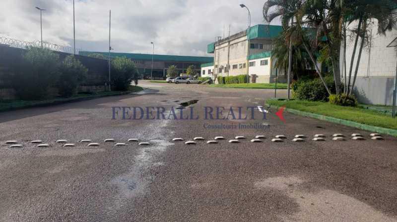 dfba3b0f5eeff418ec119db88a0a66 - Aluguel de galpão em Duque de Caxias, Rio de Janeiro - FRGA00390 - 8