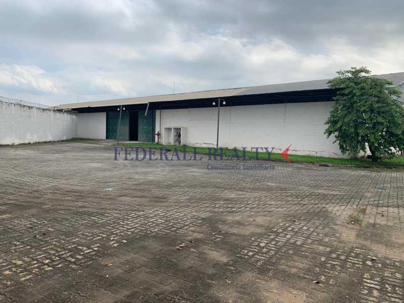 WhatsApp Image 2021-06-16 at 1 - Aluguel de galpão em Duque de Caxias - FRGA00392 - 1