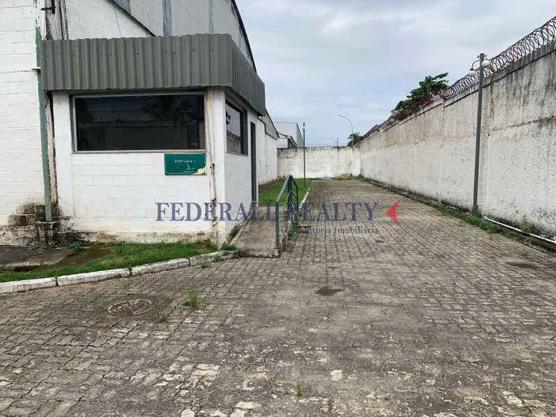 WhatsApp Image 2021-06-16 at 1 - Aluguel de galpão em Duque de Caxias - FRGA00392 - 6