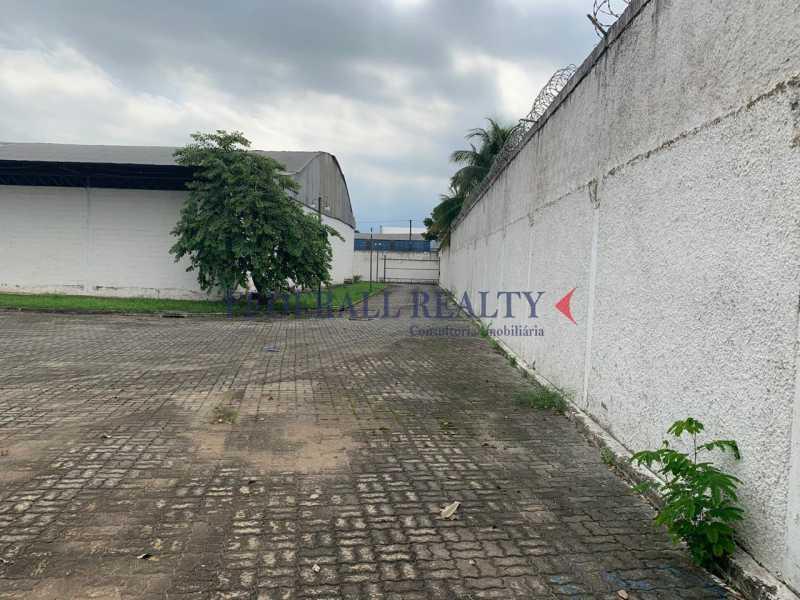 WhatsApp Image 2021-06-16 at 1 - Aluguel de galpão em Duque de Caxias - FRGA00392 - 11