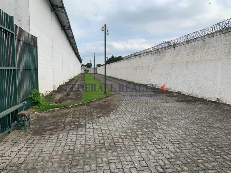 WhatsApp Image 2021-06-16 at 1 - Aluguel de galpão em Duque de Caxias - FRGA00392 - 15