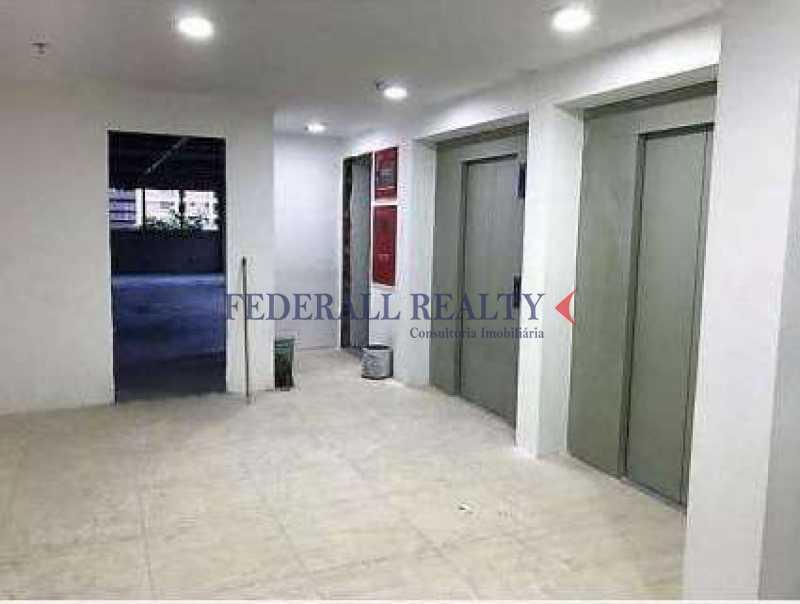 3 - Aluguel de salas comerciais na Tijuca - FRSL00002 - 5
