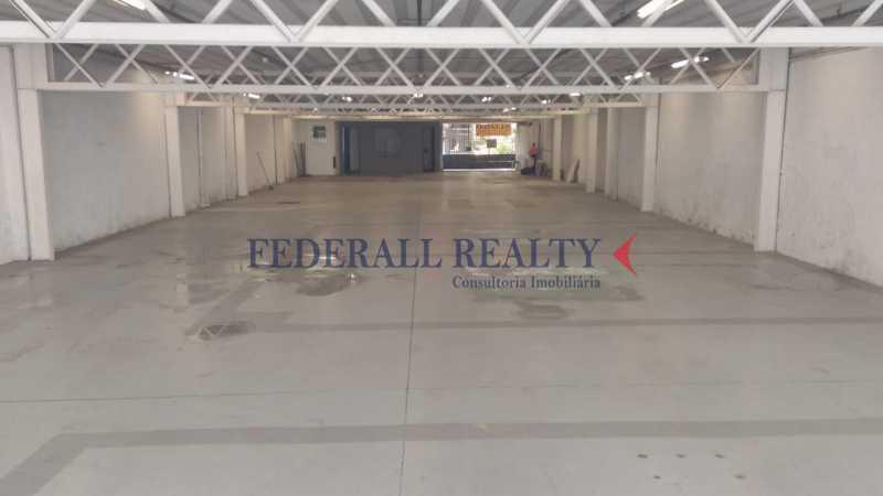 image7. - Aluguel de loja em Botafogo - FRLJ00052 - 1