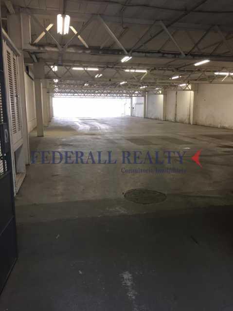image1. - Aluguel de loja em Botafogo - FRLJ00052 - 4