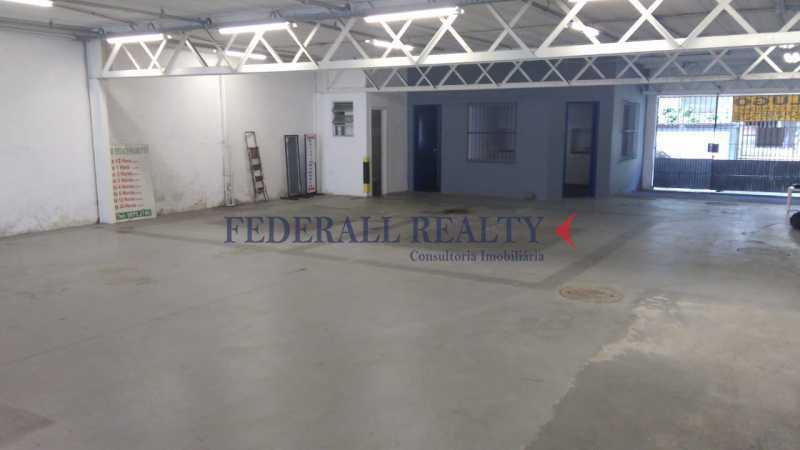 image4. - Aluguel de loja em Botafogo - FRLJ00052 - 7