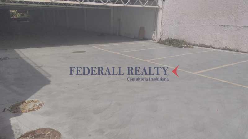 image6. - Aluguel de loja em Botafogo - FRLJ00052 - 9