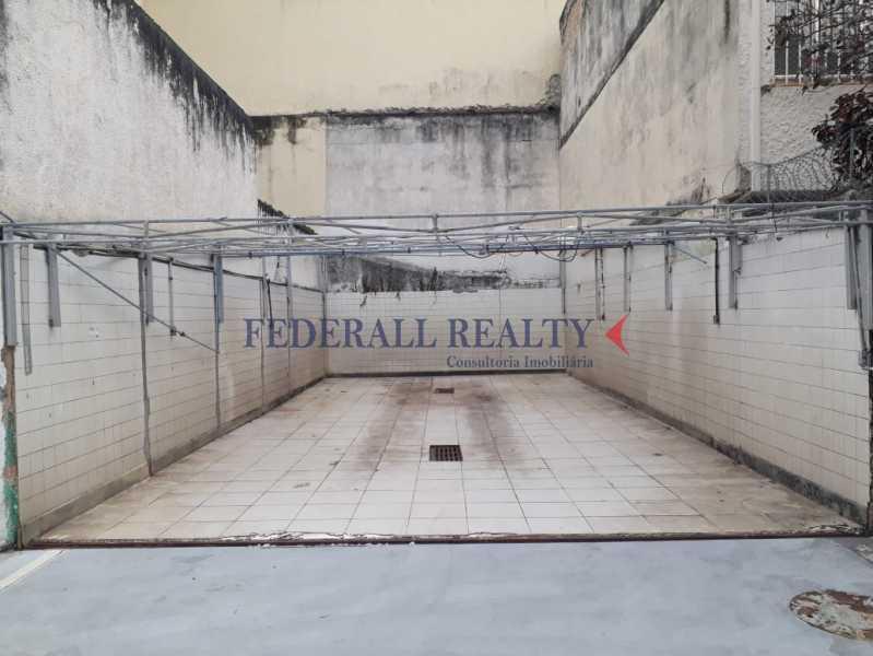 image8. - Aluguel de loja em Botafogo - FRLJ00052 - 11