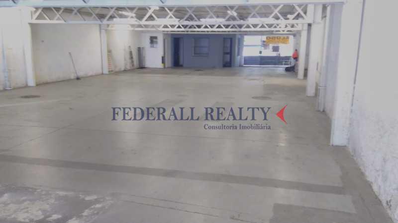 image9. - Aluguel de loja em Botafogo - FRLJ00052 - 12