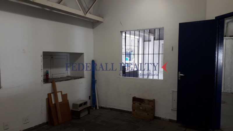 image11. - Aluguel de loja em Botafogo - FRLJ00052 - 14