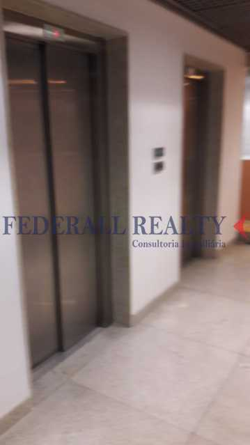 20170718_144400 - Aluguel de prédio inteiro na Zona Sul do Rio de Janeiro - FRPR00059 - 8