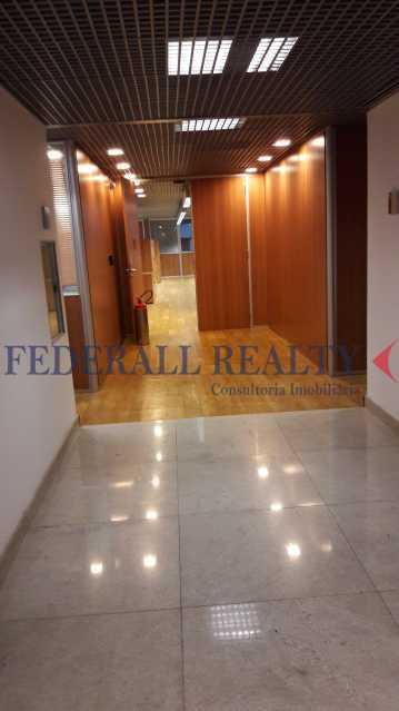20170718_144407 - Aluguel de prédio inteiro na Zona Sul do Rio de Janeiro - FRPR00059 - 9