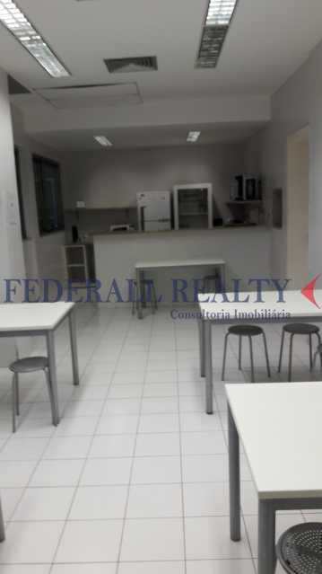 20170718_145546 - Aluguel de prédio inteiro na Zona Sul do Rio de Janeiro - FRPR00059 - 16