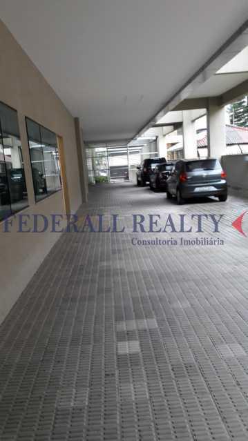 20170718_145831 - Aluguel de prédio inteiro na Zona Sul do Rio de Janeiro - FRPR00059 - 17