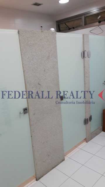 20170718_150211 - Aluguel de prédio inteiro na Zona Sul do Rio de Janeiro - FRPR00059 - 18