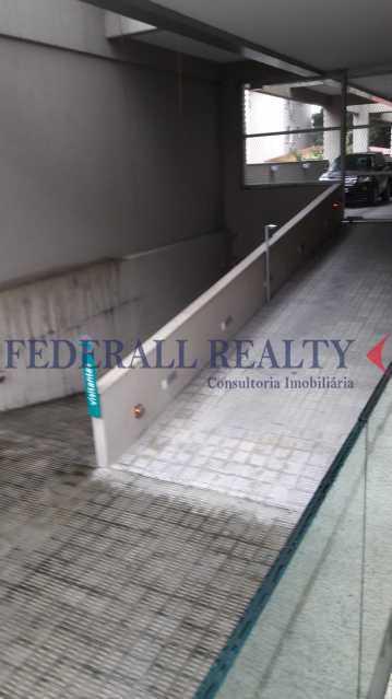 20170718_151455 - Aluguel de prédio inteiro na Zona Sul do Rio de Janeiro - FRPR00059 - 21