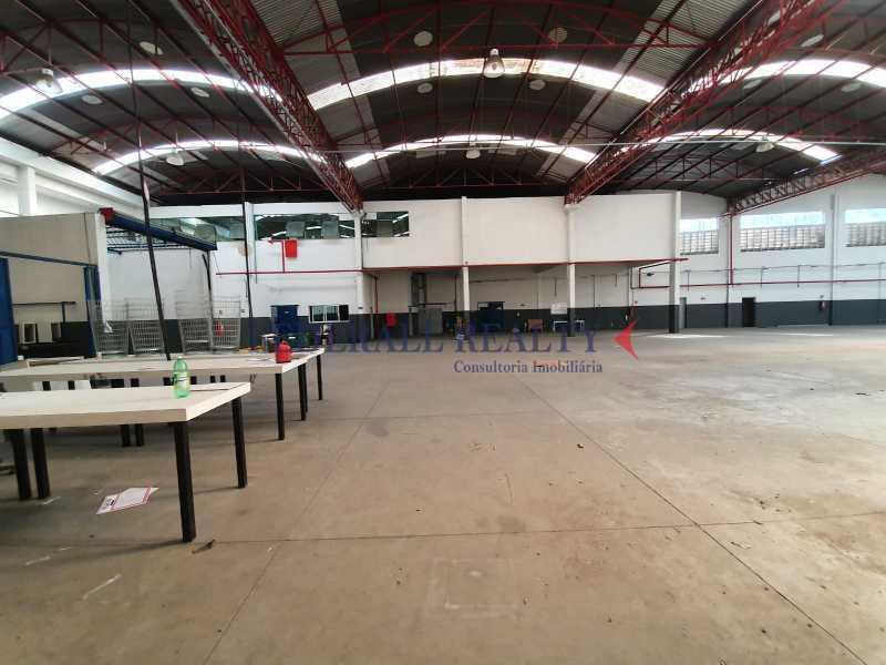 WhatsApp Image 2021-09-08 at 1 - Aluguel de galpão em Vigário Geral, Zona Norte - FRGA00400 - 4