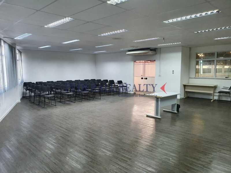 WhatsApp Image 2021-09-08 at 1 - Aluguel de galpão em Vigário Geral, Zona Norte - FRGA00400 - 12