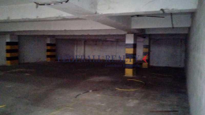 946320942 - Aluguel de galpão em Niterói - FRGA00063 - 8