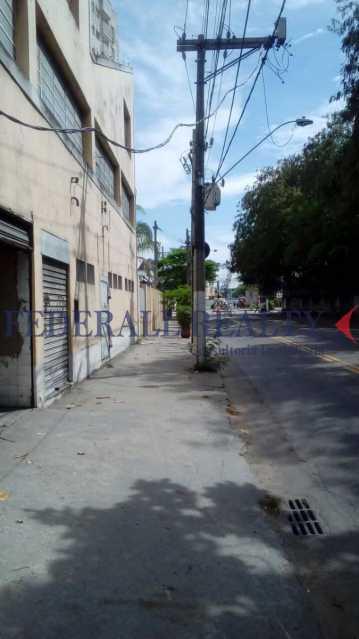 946320949 - Aluguel de galpão em Niterói - FRGA00063 - 12