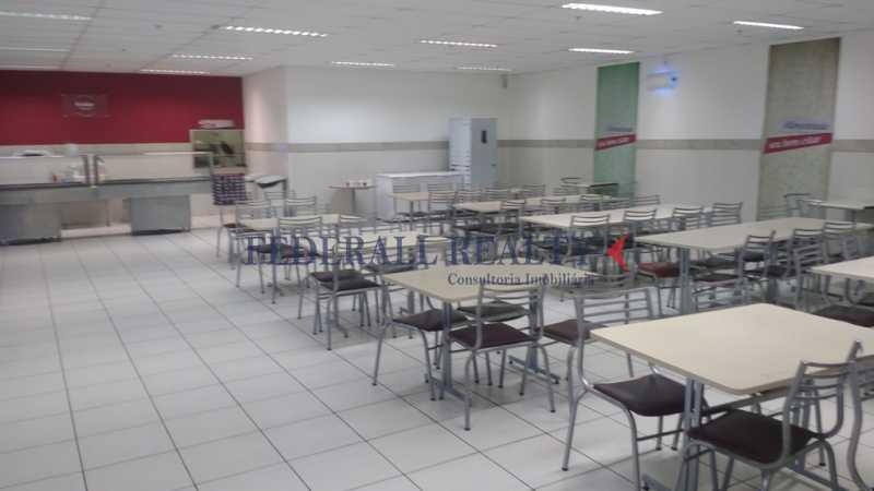 IMG_20170125_163945585 - Aluguel de galpão em Jacarepaguá - FRGA00066 - 12