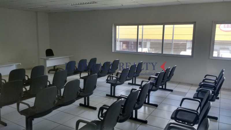 IMG_20170125_164055317_HDR - Aluguel de galpão em Jacarepaguá - FRGA00066 - 13