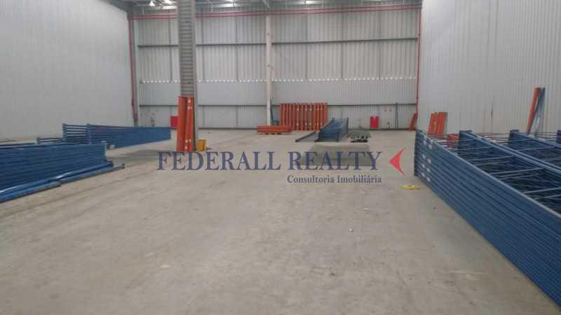 IMG_20170125_171716957 - Aluguel de galpão em Jacarepaguá - FRGA00066 - 9