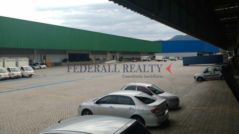 IMG_20170125_172112910 - Aluguel de galpão em Jacarepaguá - FRGA00066 - 15