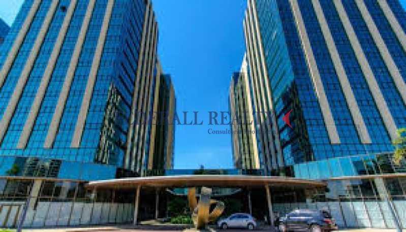images - Aluguel de andares corporativos na Barra da Tijuca - FRSL00005 - 12