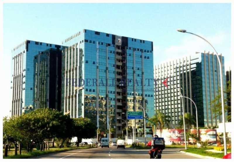 932cb335d45046e847b9d9c50abd5f - Aluguel de andares corporativos na Barra da Tijuca - FRAN00001 - 7