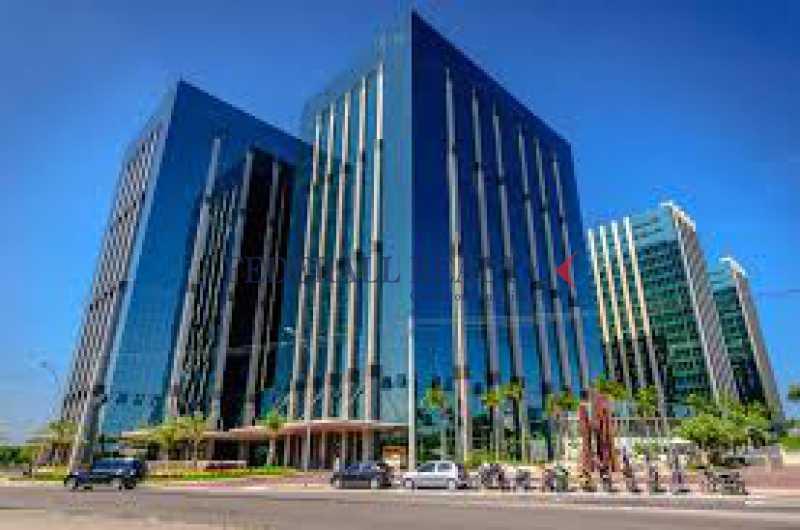 download - Aluguel de andares corporativos na Barra da Tijuca - FRAN00001 - 8