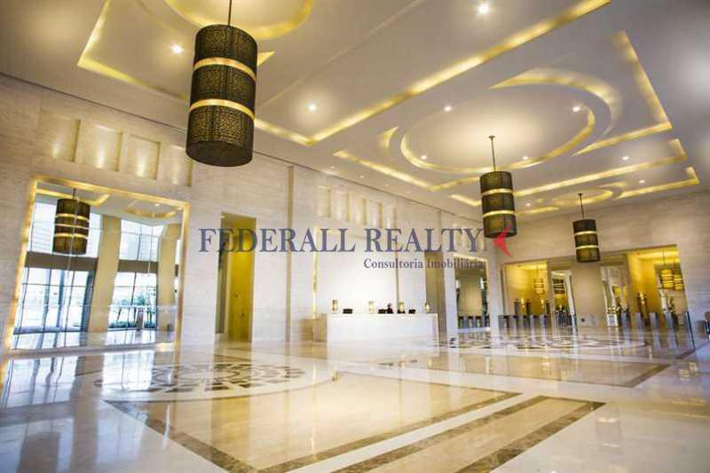 salas-comerciais-ceooffice-ceo - Aluguel de andares corporativos na Barra da Tijuca - FRAN00001 - 14