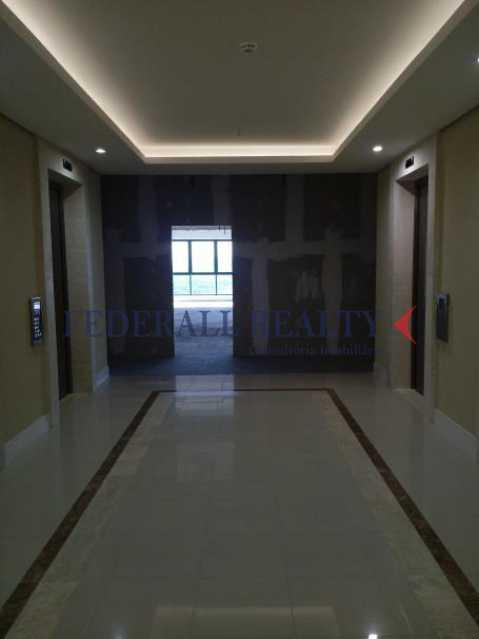 img44 - Aluguel de andares corporativos na Barra da Tijuca - FRAN00001 - 20