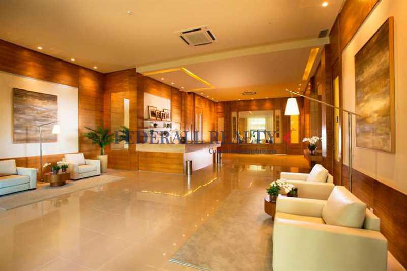 salas-comerciais-ceooffice-ceo - Aluguel de andares corporativos na Barra da Tijuca - FRAN00002 - 9