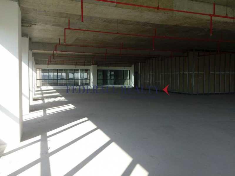 img46 - Aluguel de andares corporativos na Barra da Tijuca - FRAN00002 - 21