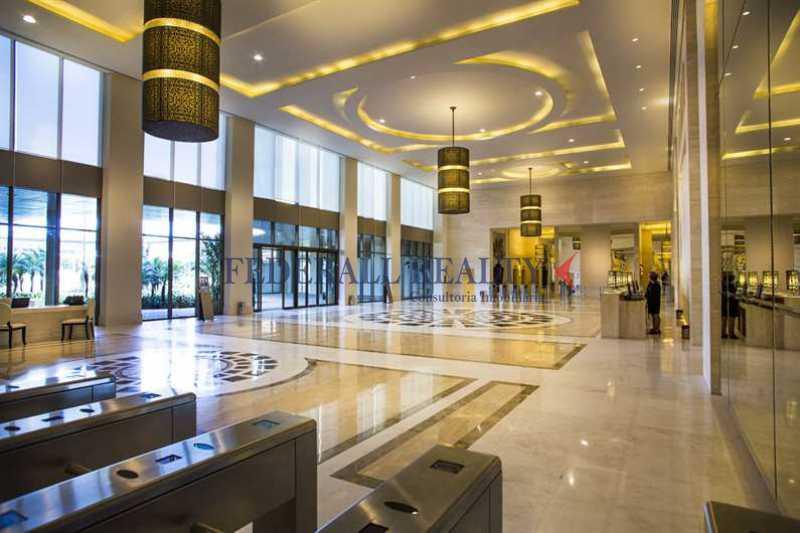salas-comerciais-ceooffice-ceo - Aluguel de andares corporativos na Barra da Tijuca - FRAN00003 - 6
