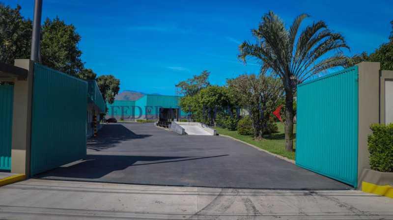 IMG-20191113-WA0073 - Aluguel de galpão em Campo Grande. - FRGA00068 - 3