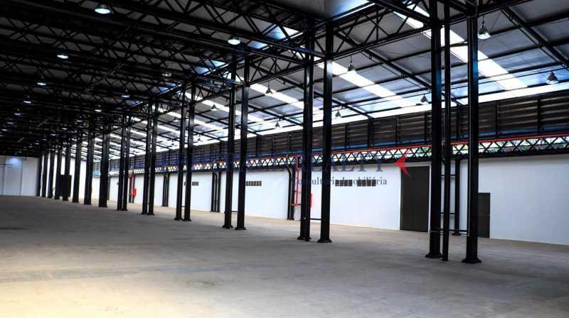 IMG-20191113-WA0046 - Aluguel de galpão em Campo Grande. - FRGA00068 - 8
